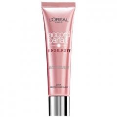 Perfect Match Liquid Highlighter - 201.N - L'Oréal