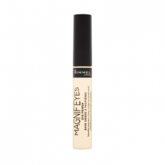 Magnif'eyes Eye Primer