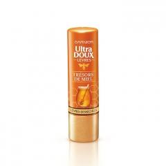 Lip Balm Honey Treasures - Garnier