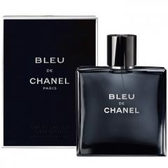Bleu Eau de Parfum