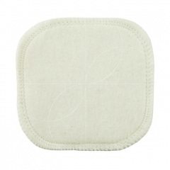 Washable Cotton Make-Up Remover: