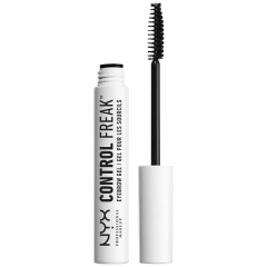 Control Freak Eye Brow Gel - Clear - NYX
