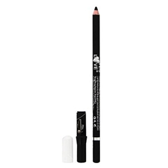 Eye pencil - Black - Yes Love