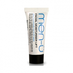 Buddy Facial Moisturiser Lift Tube