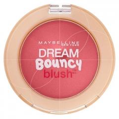 Dream Bouncy Blush n°10 Pink frosting - 5,6g