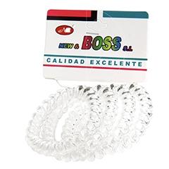 Hair Bands  - New & Boss