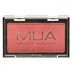 Blusher - Shade 4 - MUA Makeup Academy