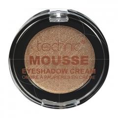 Cream Eyeshadow - Blondie - Technic
