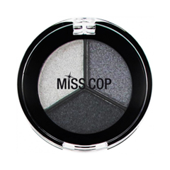 Eye Shadow - MISS COP