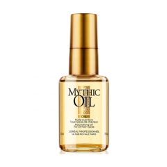 Professionnel Mythic Oil Original Hair Oil