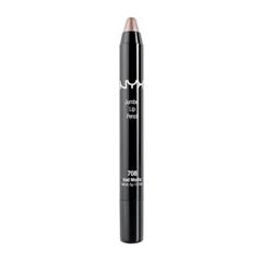 Jumbo lip pencil - NYX
