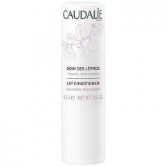 Lip Conditioner - Caudalie