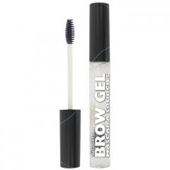 Miss cop - Eyebrow Gel Mascara 04 Transparent - 7.5ml