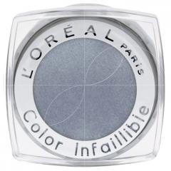 Eye shadow, N°20 - Pebble Grey - L'Oréal