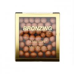 Bronzing Pearls n°1