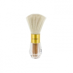 Body Bronzing Brush - Sunkissed