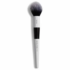Pointed Fluffy Brush