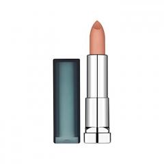Lipstick 981 - Maybelline