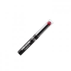 Lipstick n°5