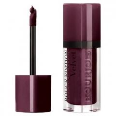 Rouge Edition Velvet 25 Berry Chic - 7,7 ml