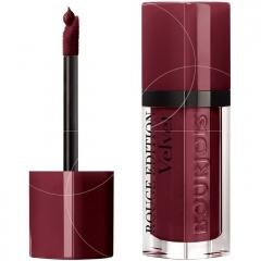 Rouge Edition Velvet 37 Ultra-violette - 7,7 ml