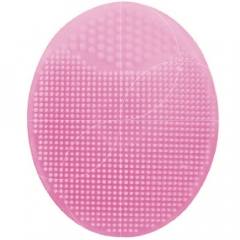 Soft Silicone Face Cleanser
