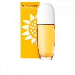 Sunflowers Eau de Toilette