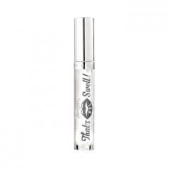That's Swell XXL 2 Plumping Lip Gloss
