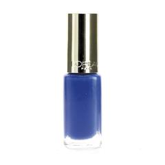 Nail Polish 831 Fluo Azur