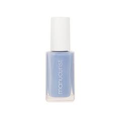 Nail Polisch Blue n°1